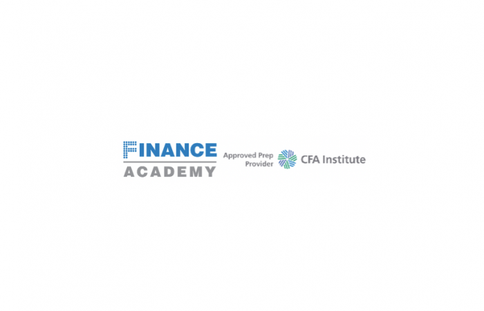 Finance Academy CFA