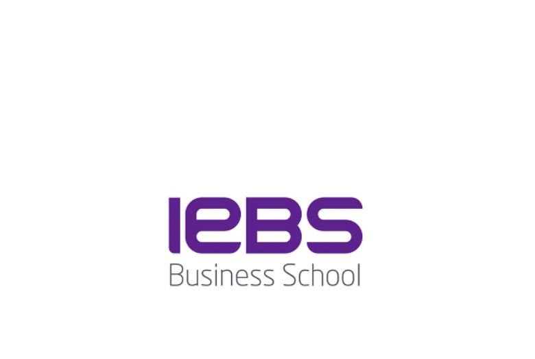 IEBS Business School