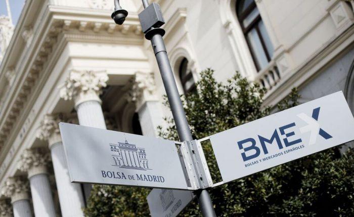 BME Growth: más que financiación para las PYMES