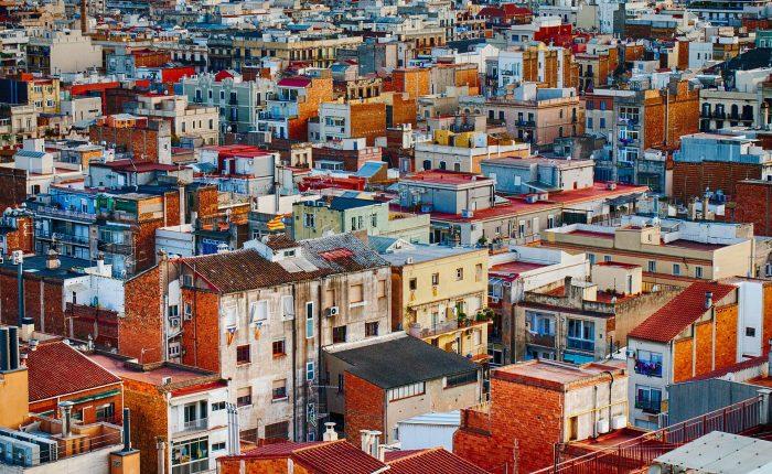 ¿Que está pasando con los alquileres en España?