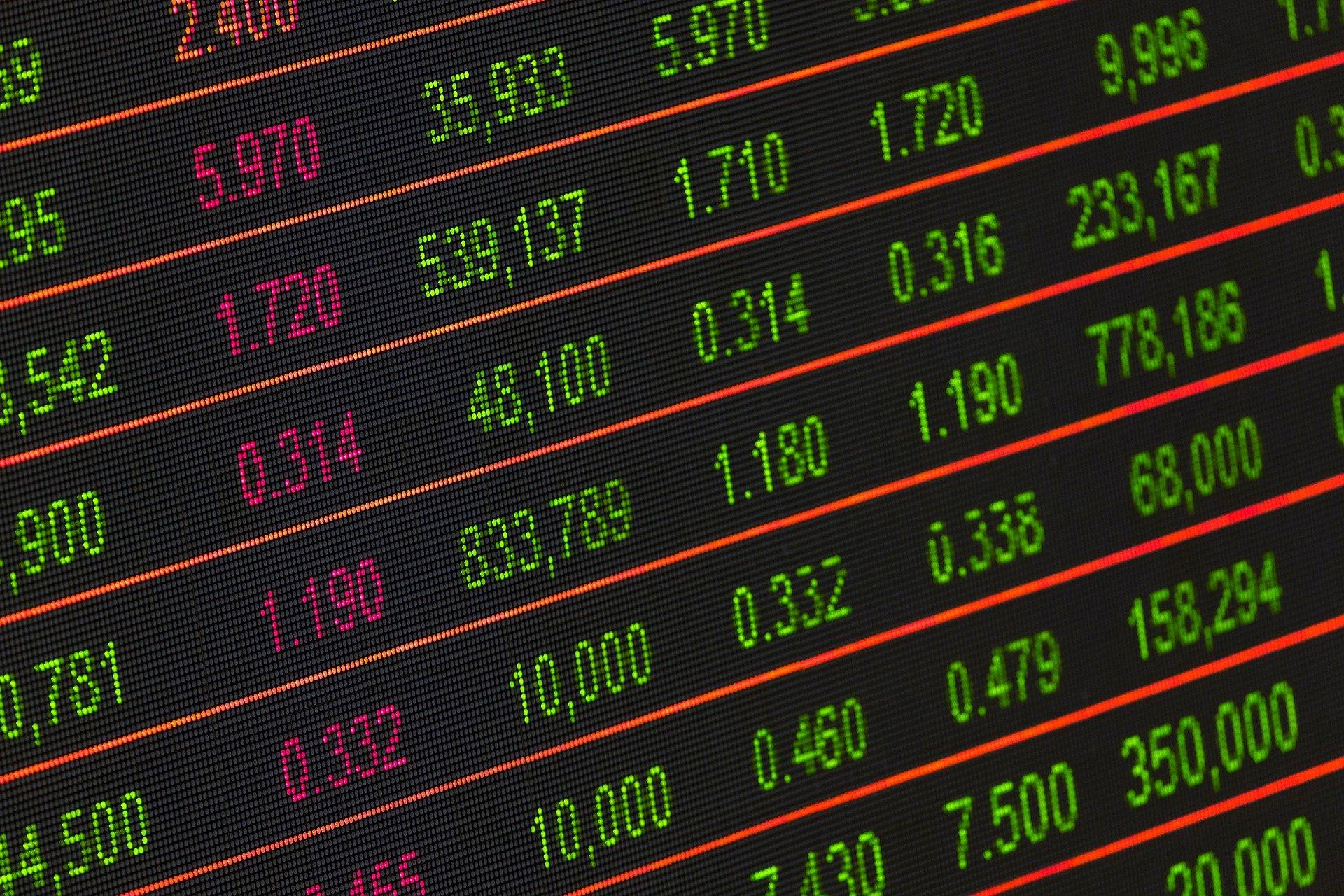 ¿Qué información es esencial analizar antes de llevar a cabo tu inversión?