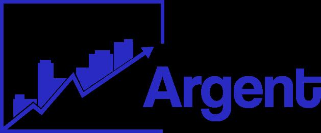 Argent Spain