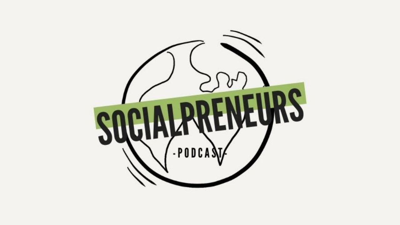 Socialpreneurs